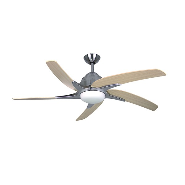 Ceiling Fan Remote Reverse Direction