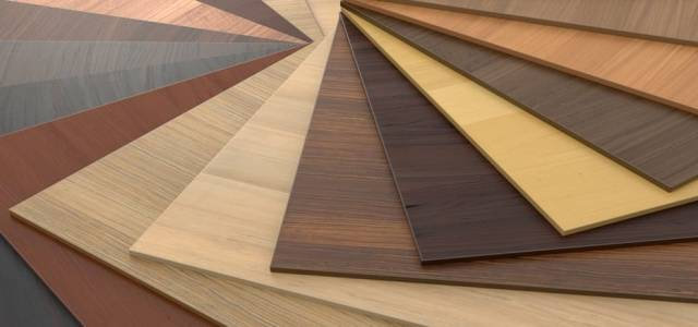 Natural Organic Materials for Laser Cutting, Engraving, and Marking