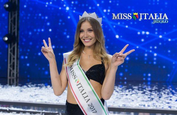 Ascolti Tv 9 Settembre 2017 Miss Italia 2017 Cerca Conferme