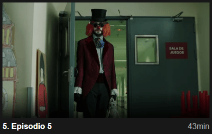 La Casa Di Carta 2 Serie Tv Spagnola Su Netflix La Trama