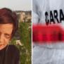 Omicidio Francesca Fantoni A Brescia Fermato Nella Notte