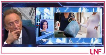 Guenda Goria durissima contro Vera Miales: l'attacco