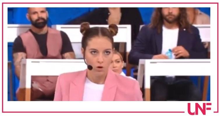 Amici di Maria De Filippi anticipazioni: il destino di Flaza e l'ennesima punizione per i cantanti