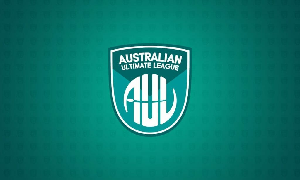 australian ultimate league 2019