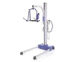 Lifting Hoist, Bariatric, Electric Leg, Oxford Stature