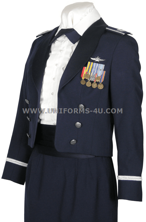 Army Png Dress Uniforms Uniform
