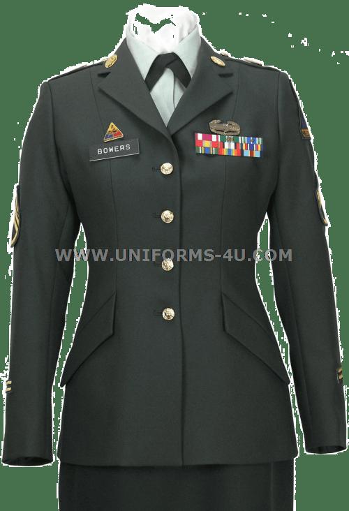 Army Png Dress Uniforms Uniform