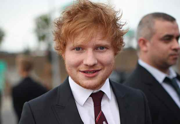 Girl Dies In Hospital Moments After Ed Sheeran Finishes Singing Next To Her 1590 Ed3 web