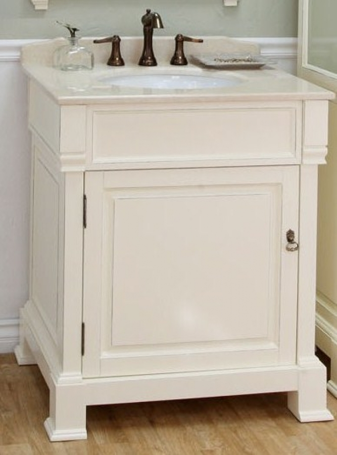 kitchen faucet review commercial degreaser for 30 inch single sink bathroom vanity in cream white ...