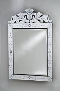 Radiance Single Door Traditional Medicine Cabinet UVASDRADT