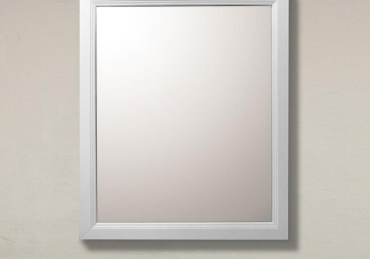 Unique Bathroom Vanity Mirrors