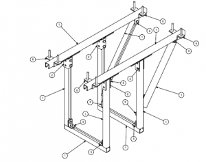 Unistrut Engineering Guide, Installation Guides and more