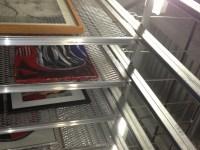Unistrut Metal Framing Unique Applications -- Unistrut Midwest