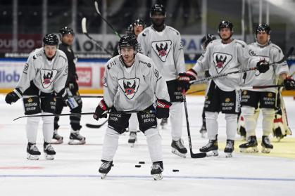 Ice Hockey – Our 5 bets on FR Gottéron this season