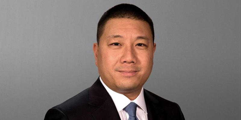 The Archegos case has consequences for investment bank boss Brian Chin.