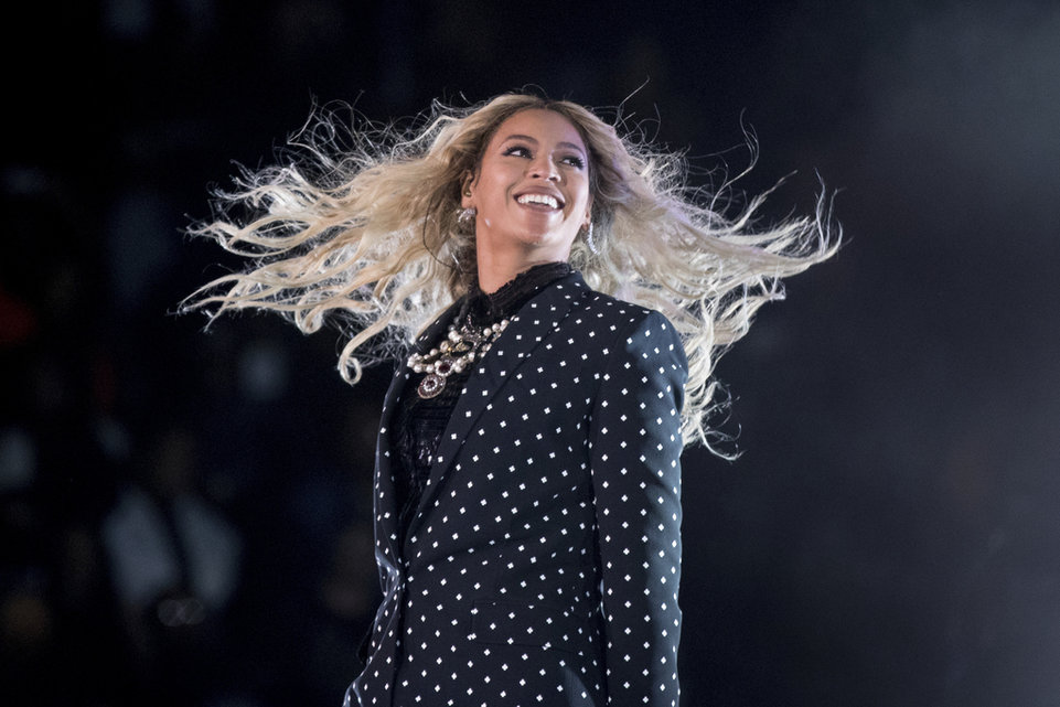 https www tagesanzeiger ch panorama leute beyonce bekommt zwillinge story 30705312