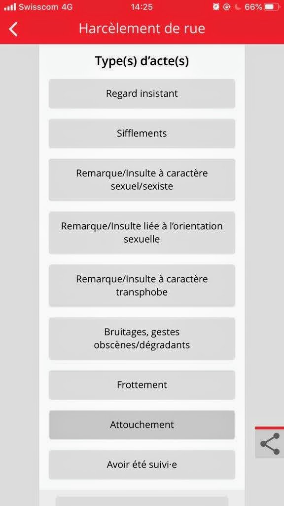 Regard Insistant D'un Homme Dans Les Yeux : regard, insistant, homme, Harcèlement:, Regard?, Concept, Chemin, Matin