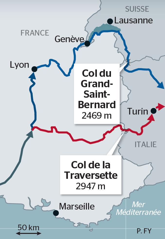 Les spoliations, la Suisse et les Suisses (1933-1946