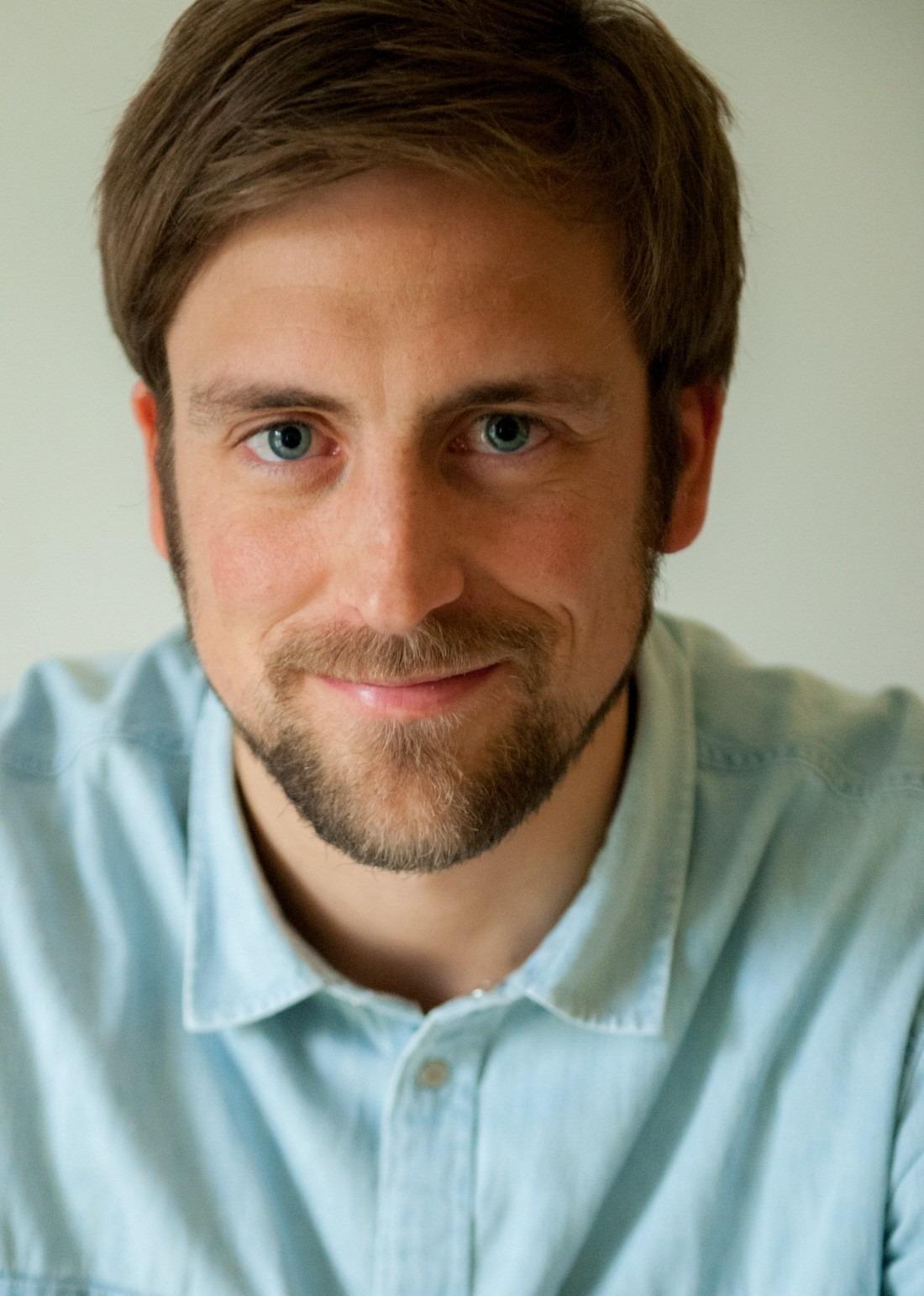 Kommentar zum Mord an David Amess: Der sechste getötete Politiker