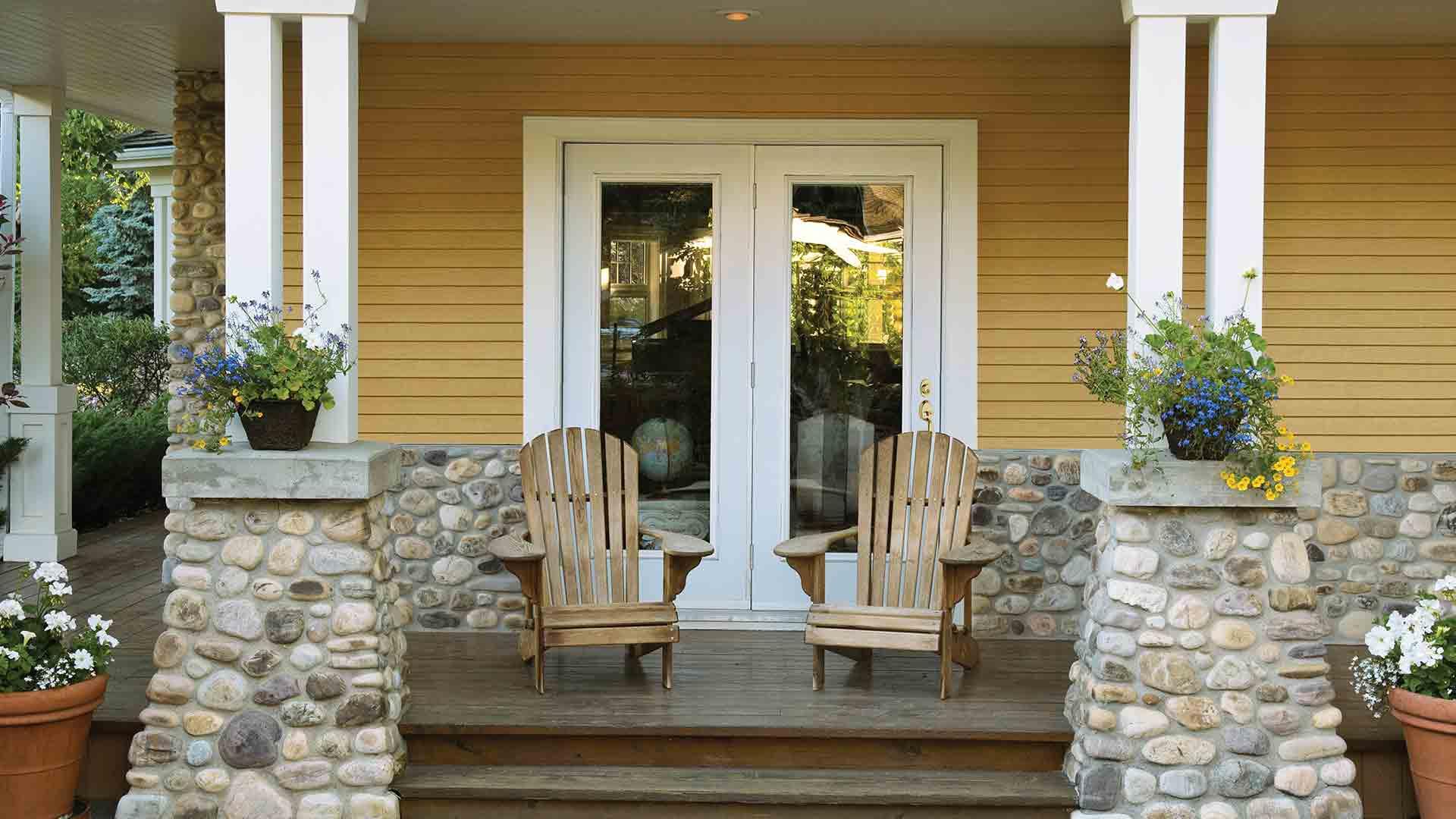 entry doors front doors patio doors
