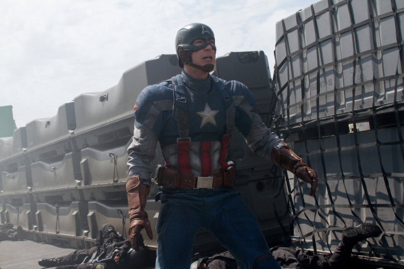 rd05 590x393 MARVEL Seeks To Ruin CAPTAIN AMERICA For Everyone With New Game