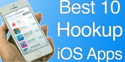 best hook up sites