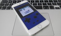 Install GameBoy Color Emulator on iPhone Without Jailbreak ...