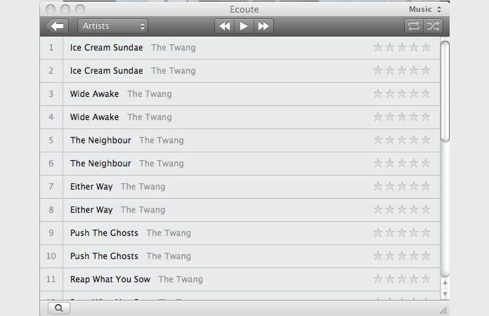 Best iTunes Alternatives: Choose from the 10 Best Alternatives