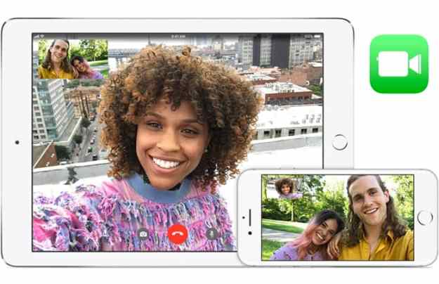 facetime-ios Does Facetime Use Data and How Much? Find Out Here Apps iPhone Jailbreak