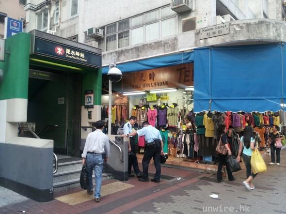 試勻全香港!4 臺 4G 網絡表現全面睇   香港 UNWIRE.HK 玩生活.樂科技
