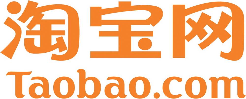 【unwire PRO 專訪】破百萬港戶!解拆淘寶扭轉港人購物模式及未來大計 - 香港 unwire.hk