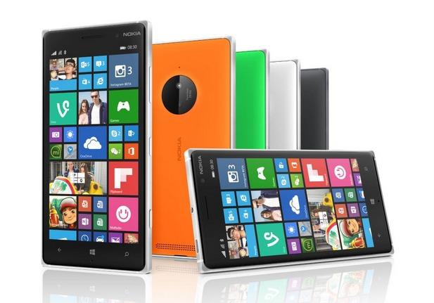 Nokia 最新 Tone 2015 鈴聲開放免費下載   香港 UNWIRE.HK 玩生活.樂科技