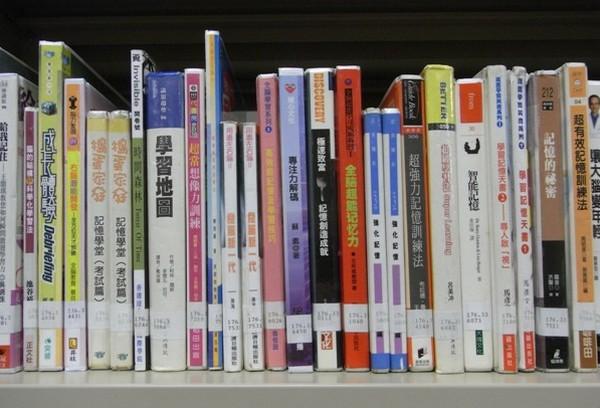 公共圖書館 RFID 存漏洞!手機 1 分鐘即可篡改借書紀錄 - 香港 unwire.hk