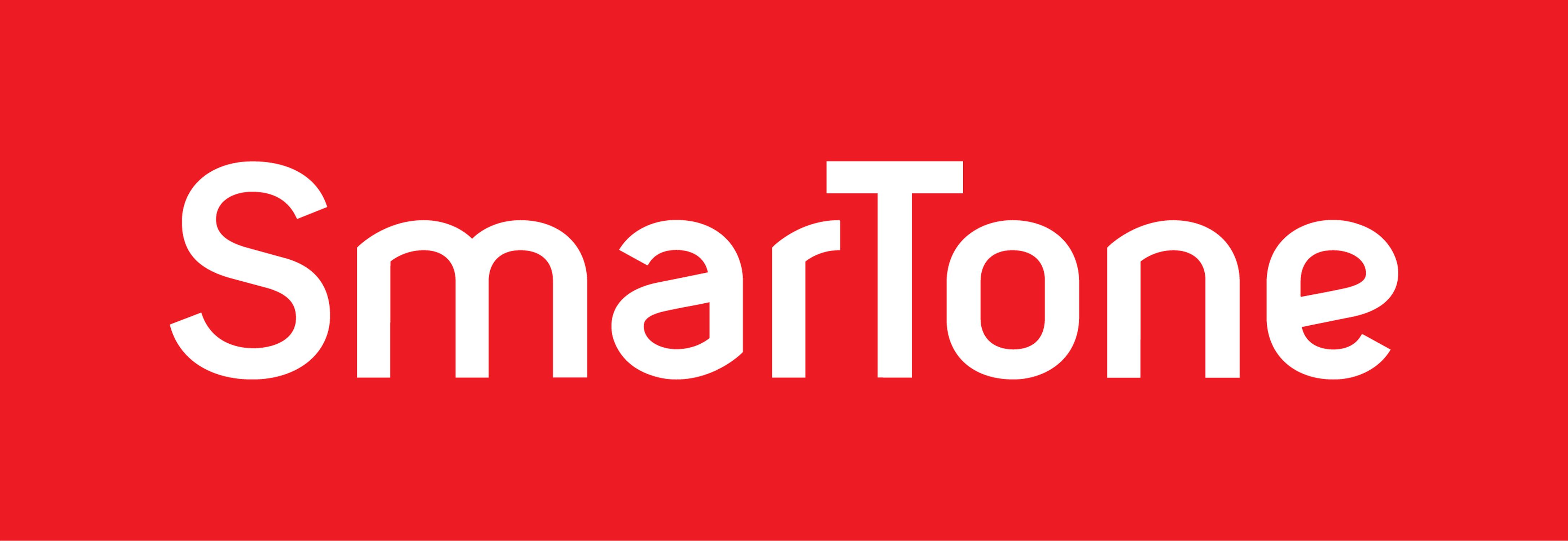 SmarTone 疑全港多區信號現故障!重開手機可解決(14:54 更新:附官方回應) - 香港 unwire.hk
