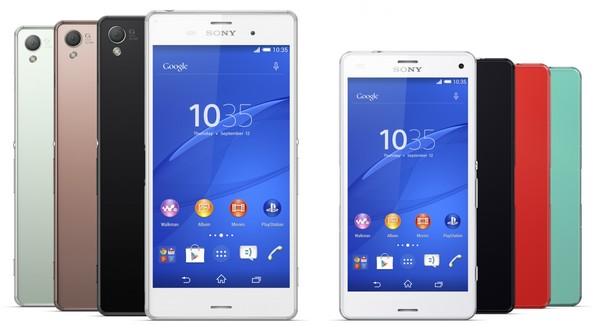 高層相繼澄清!Sony:「沒有計劃出售手機業務」 - 香港 unwire.hk