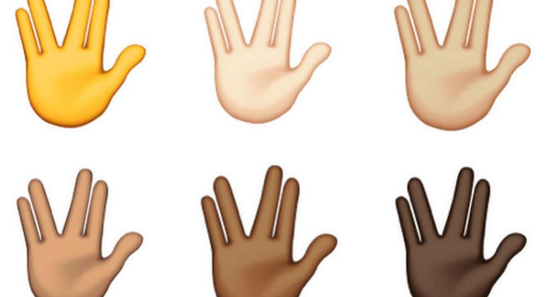 Apple 確認 Emoji 鍵盤將加入「冼樸」經典手勢 - 香港 unwire.hk
