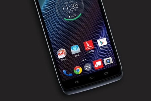 同屬旗艦級?Motorola 現正研發三款全新 2K 螢幕手機 - 香港 unwire.hk