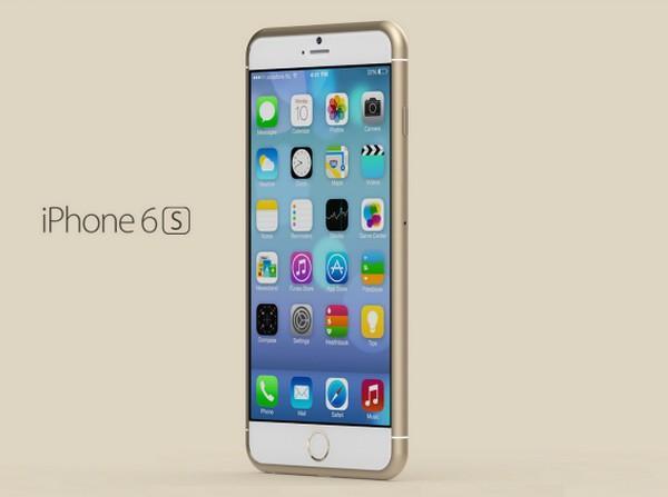 零售商又爆料?Walmart 內部文件意外披露 iPhone 6s 售價 - 香港 unwire.hk