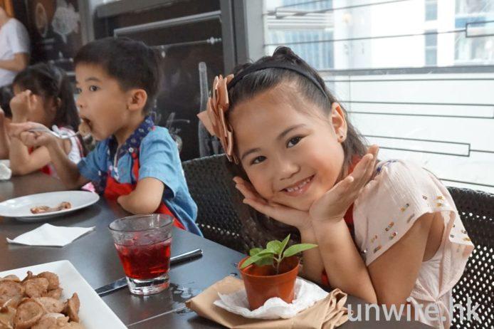 依莉詩推介 : 小朋友開 Green Birthday Party 的 2 個新地方 - 香港 unwire.hk