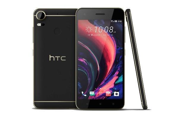 最快 9 月發佈!HTC 中高階新機 Desire 10 Lifestyle 及 Desire 10 Pro 現身 - 香港 unwire.hk