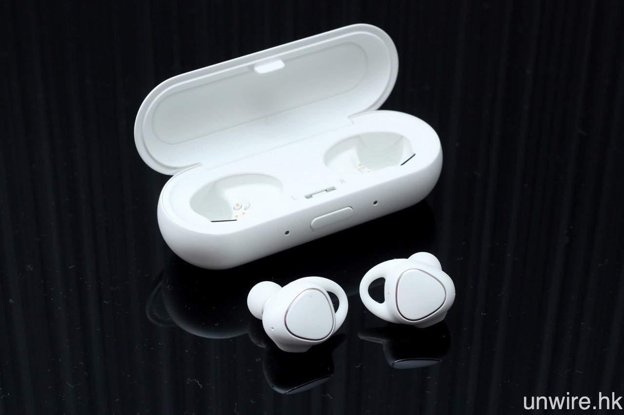 iPhone 7/7 Plus 不只配 Airpods!真.藍牙耳機及周邊推薦 - 香港 unwire.hk