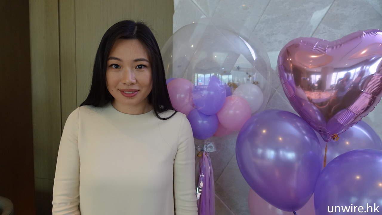 靠直播平均月賺 10 萬 UpLive 攻港入學校搵主播 - 香港 unwire.hk