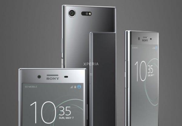 Sony 手機業務回勇!上季營業收入按年大增 3 倍 - 香港 unwire.hk