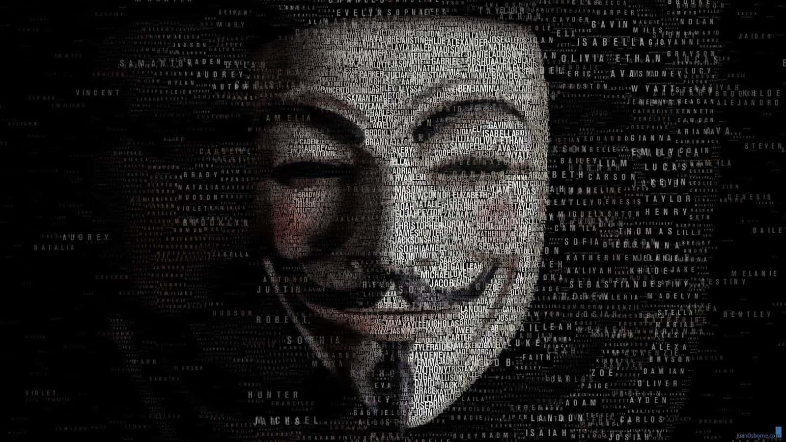 「匿名者」擬對FCC發動毀滅性網路攻擊 抗議網絡中立性被廢除 - 香港 unwire.hk