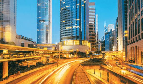 政府公佈「香港智慧城市藍圖」 創新科技新政策 - 香港 unwire.hk