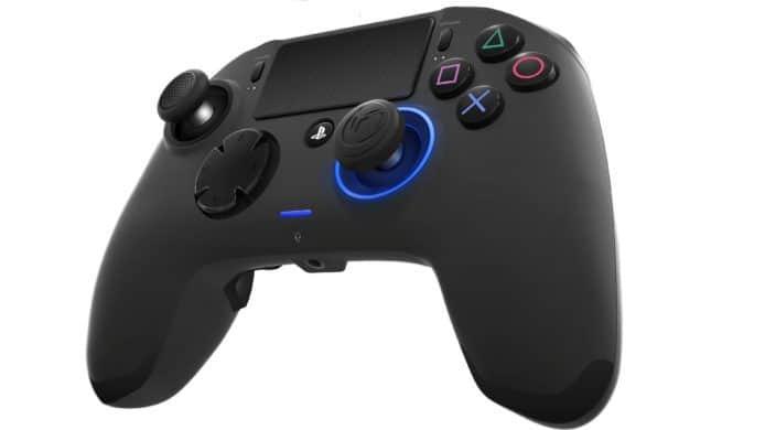 電競級 PS4 手掣 Revolution Pro Controller 2 登陸香港 按鍵配置跟足 Xbox - 香港 unwire.hk