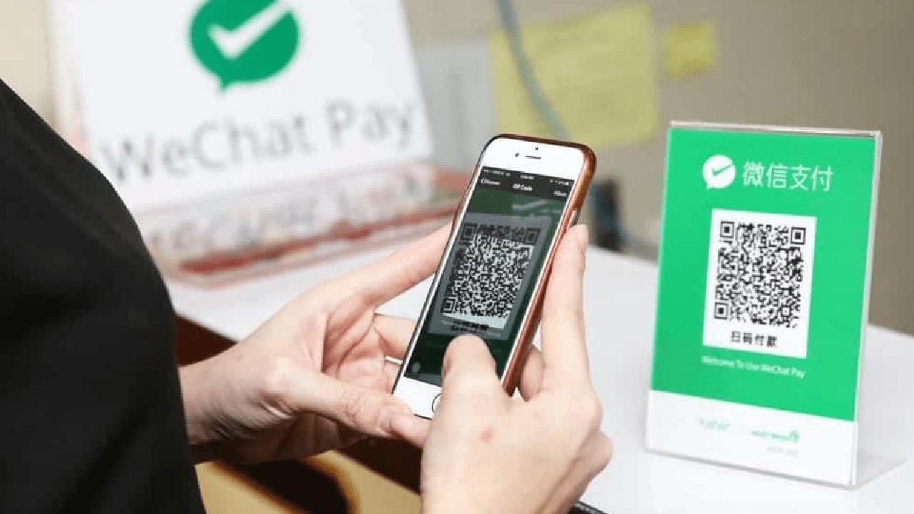 騰訊引香港人用 WeChat Pay 麥當勞最多減$150 - 香港 unwire.hk