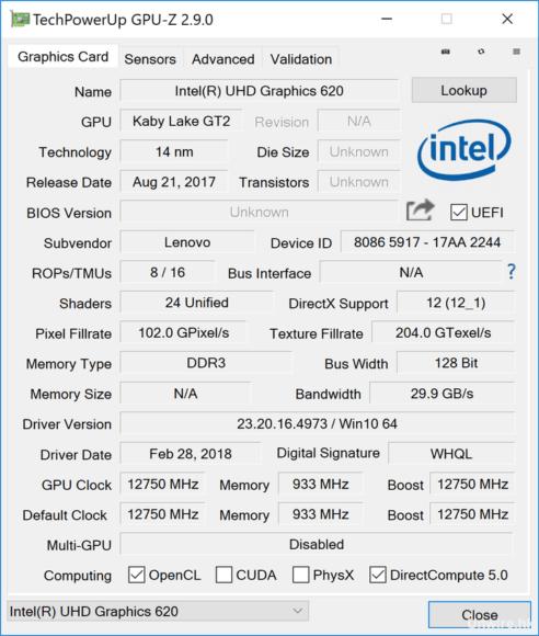 【評測】Lenovo ThinkPad X1 Tablet 平板筆電 硬件升級+支架更硬淨 - 香港 unwire.hk