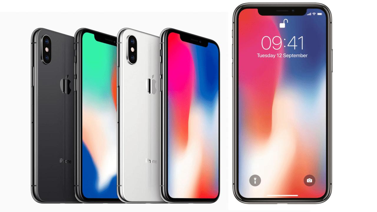 新 iPhone 9 月面世 「預約」或出機 3HK CSL 1010 SmarTone CMHK 「一鍵連結」 - 香港 unwire.hk