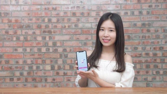 【教學】「轉數快」P2P 跨銀行轉賬 每日交易限額 實測分享   香港 UNWIRE.HK 玩生活.樂科技